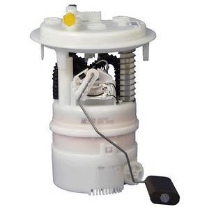 Топливный насос Delphi FG112512B1