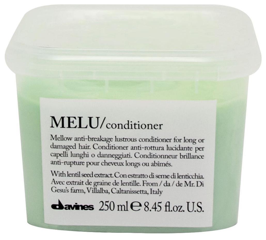 Купить Кондиционер для волос Davines Essential Haircare Melu Conditioner 250 мл