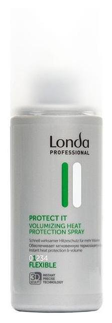 Купить Средство для укладки волос Londa Professional Protect It 150 мл