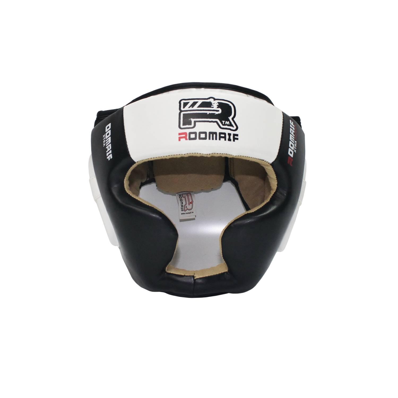 ROOMAIF RHG-150 PU