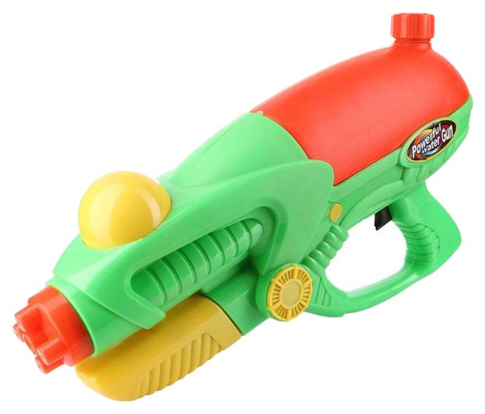 Бластер 4Home Водное оружие 390, 4FUN-1040