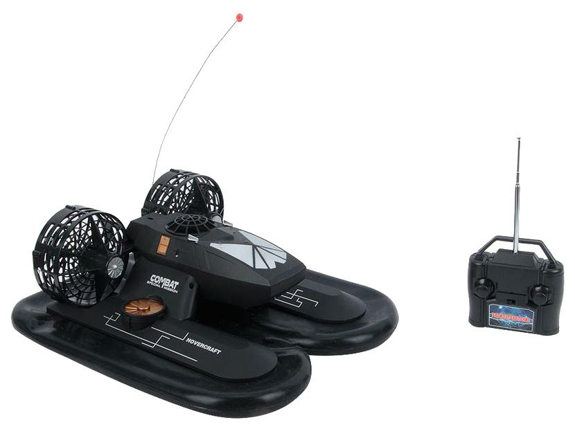Купить Катер на радиоуправлении Zhorya Судно на воздушной подушке, Радиоуправляемые катера