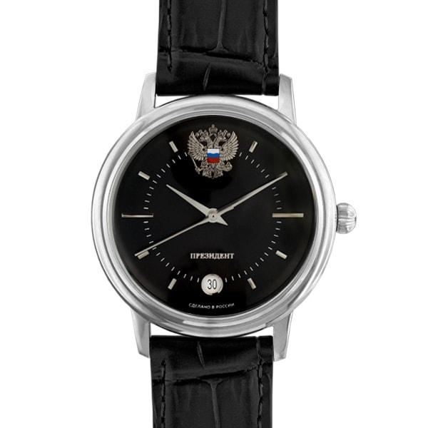 Часы Президентские 43200242
