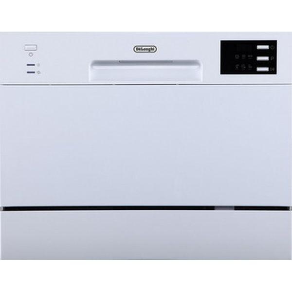 Посудомоечная машина DL DDW 07T Corallo