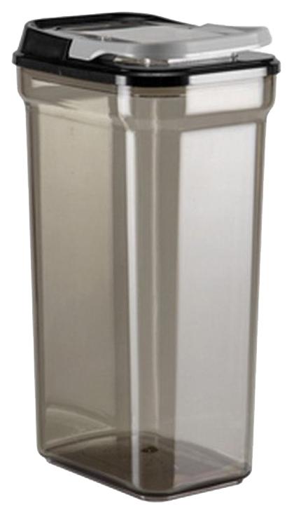 Емкость для специй Nadoba Svatava 741311 Прозрачный, коричневый