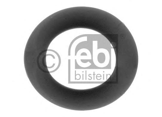 Кольцо уплотнительное Febi 38770