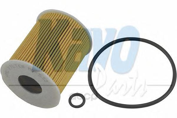 Фильтр масляный ford/mazda 1.8-2.5 AMC Filter арт. MO-533
