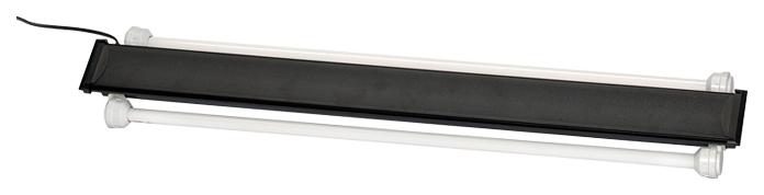 Светильник Juwel MultiLux LED Light Unit 80см 2х14Вт