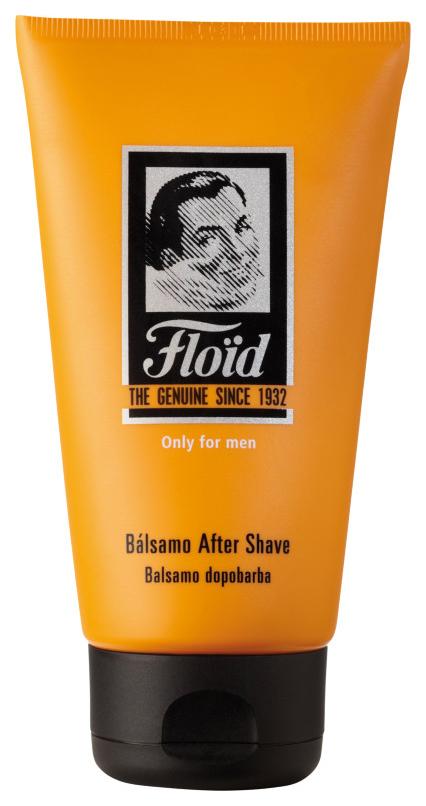 Бальзам после бритья Floid After Shave Balm