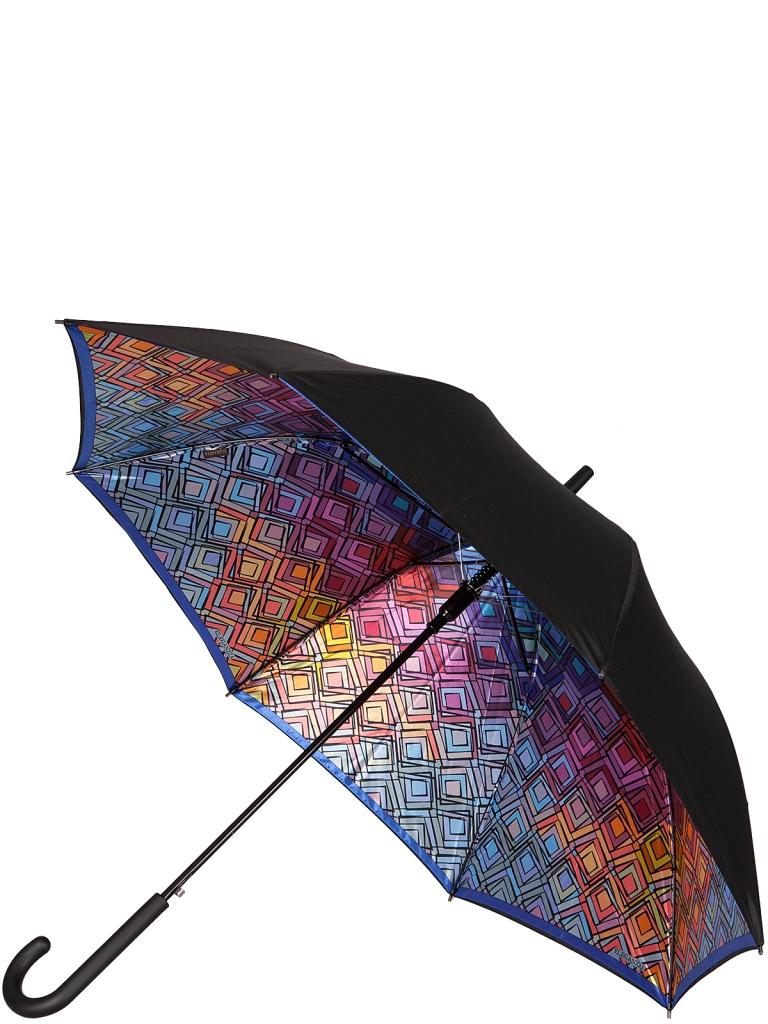 момент приседания зонты в аренду на фотосессию обладают
