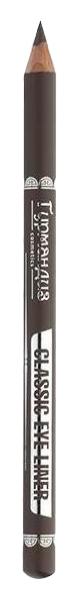 Карандаш для глаз Гурмандиз Classic Eye Liner Шоколад 0,78 г