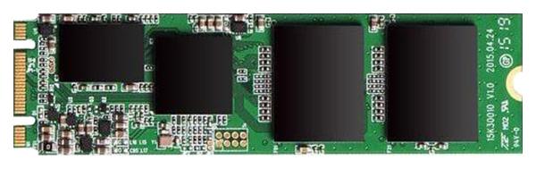 Внутренний SSD накопитель Silicon Power 120GB (SP120GBSS3M10M28)