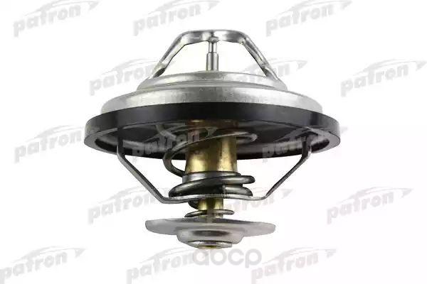 Термостат PATRON PE21017
