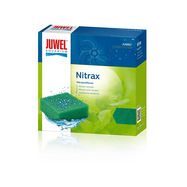 Наполнитель для внутреннего фильтра Juwel Cirax L