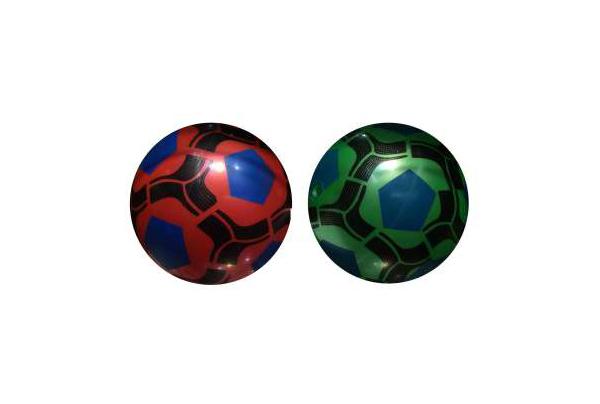 Купить Мячик детский 1TOY Т59914, 1 TOY,