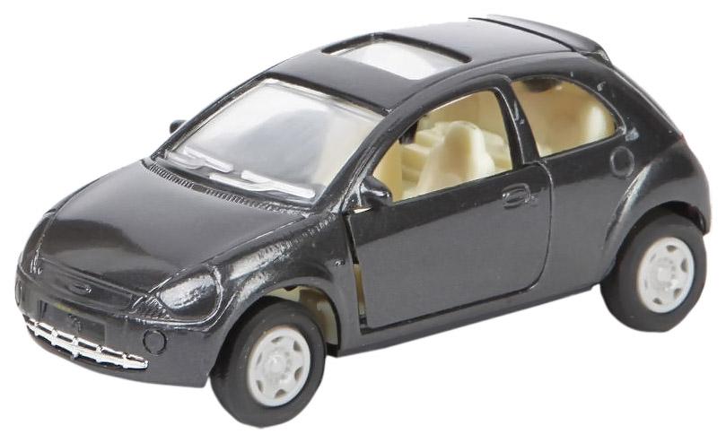 Интерактивная игрушка Shenzhen Toys Инерционная машинка express car А44073