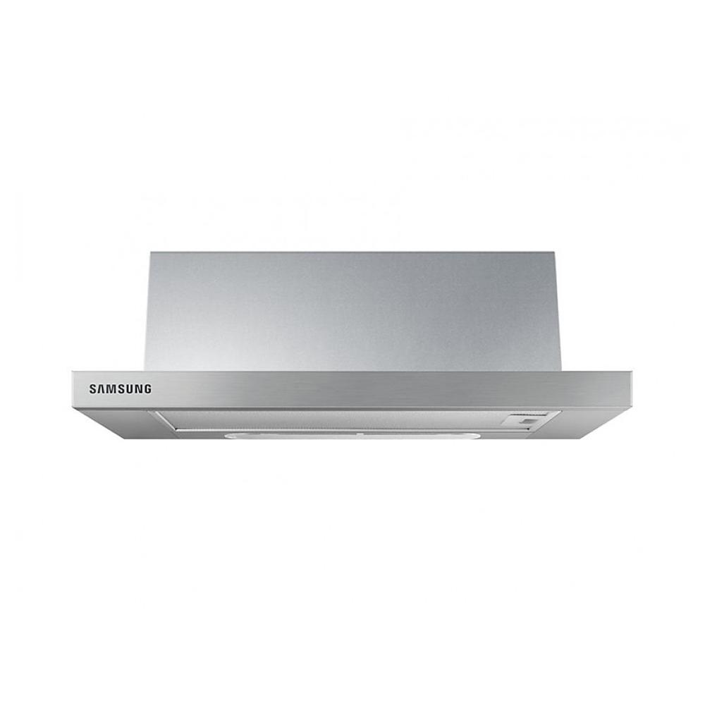 Вытяжка встраиваемая Samsung NK24M1030IS Silver