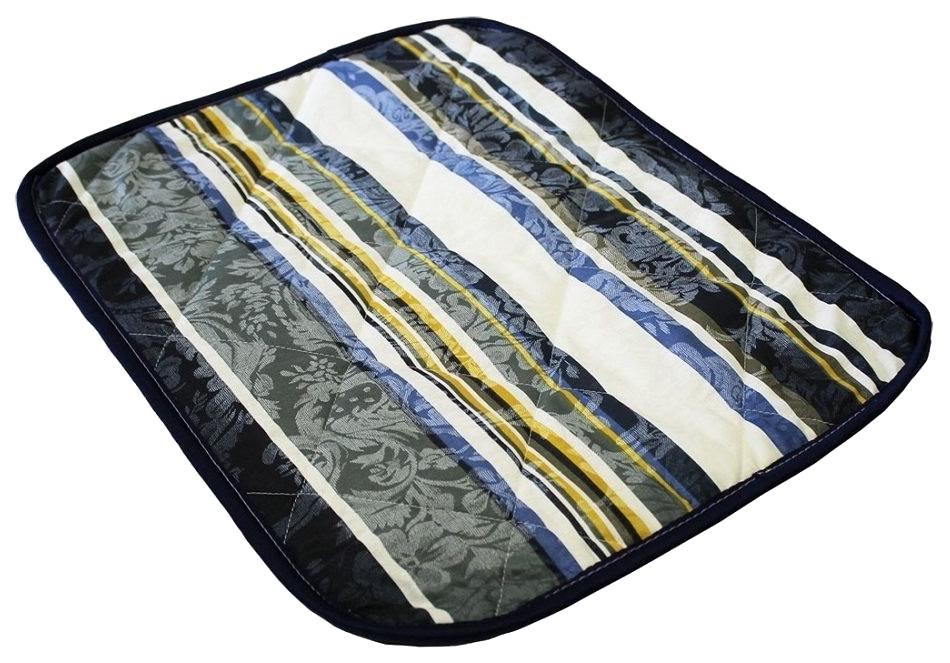 Одеяло с подогревом EcoSapiens Hotty ES-409_ln