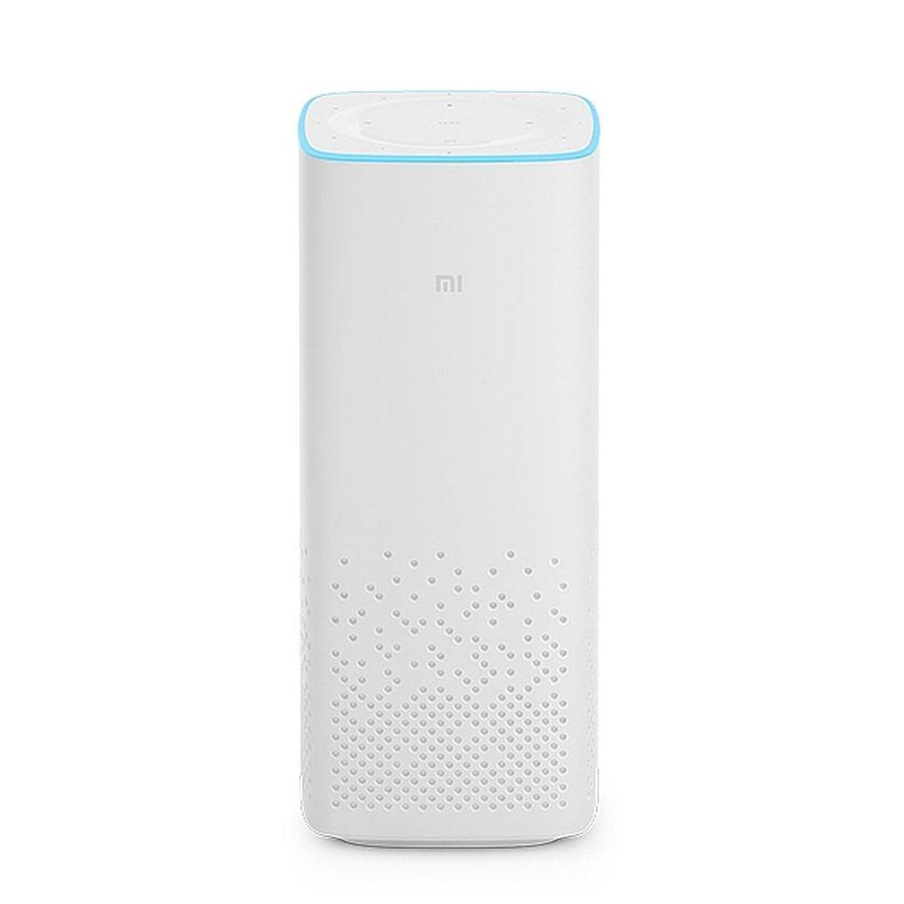 Беспроводная акустика Xiaomi Mi AI Speaker White