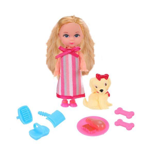 Кукла Mary poppins Мегги