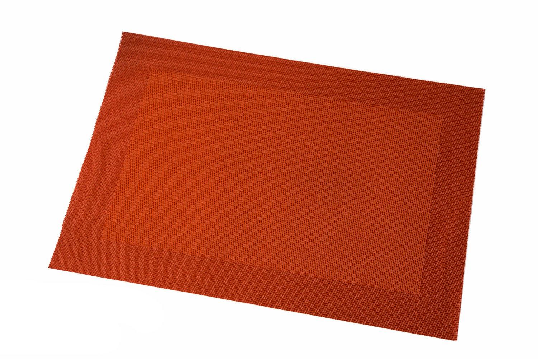Сервировочная салфетка Asa Selection TABLE TOPS 78053/076