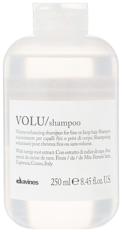 Шампунь Davines Volu Essential Haircare