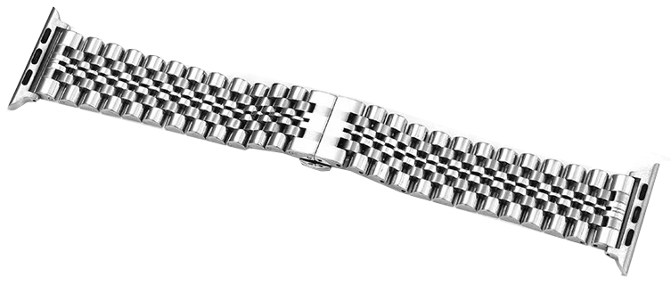 Ремешок COTEetCI W27 для Apple Watch Series