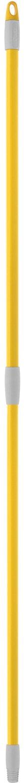Ручка телескопическая 19мм/21мм., 77 132см., Apex,арт. 11520