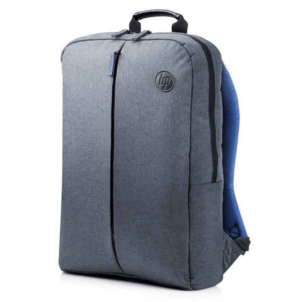 Рюкзак для ноутбука HP K0B39AA 15,6