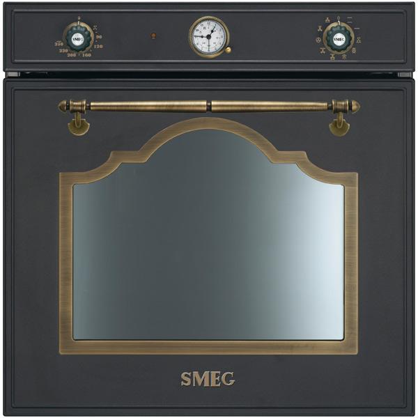 SMEG SF750AO