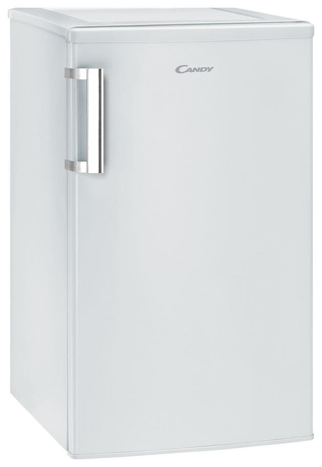 Холодильник Candy CCTOS482WHRU White