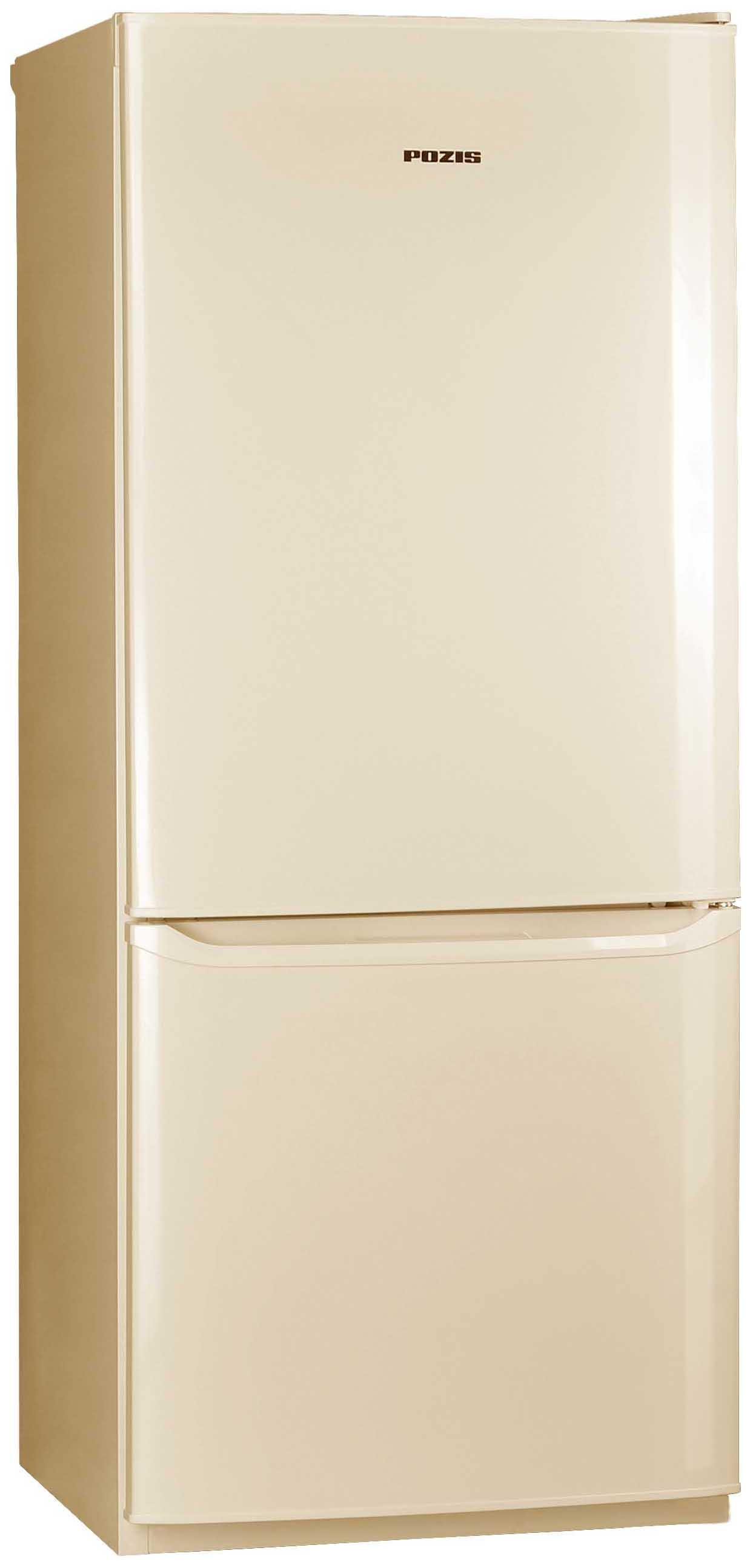 Холодильник POZIS RK 101 Beige
