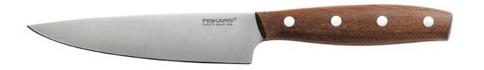 Нож кухонный Fiskars 1016477 12 см