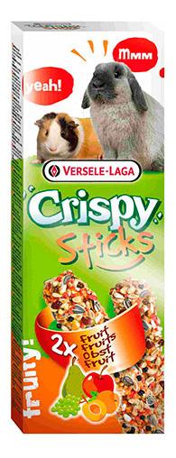 Лакомство для грызунов VERSELE LAGA Crispy