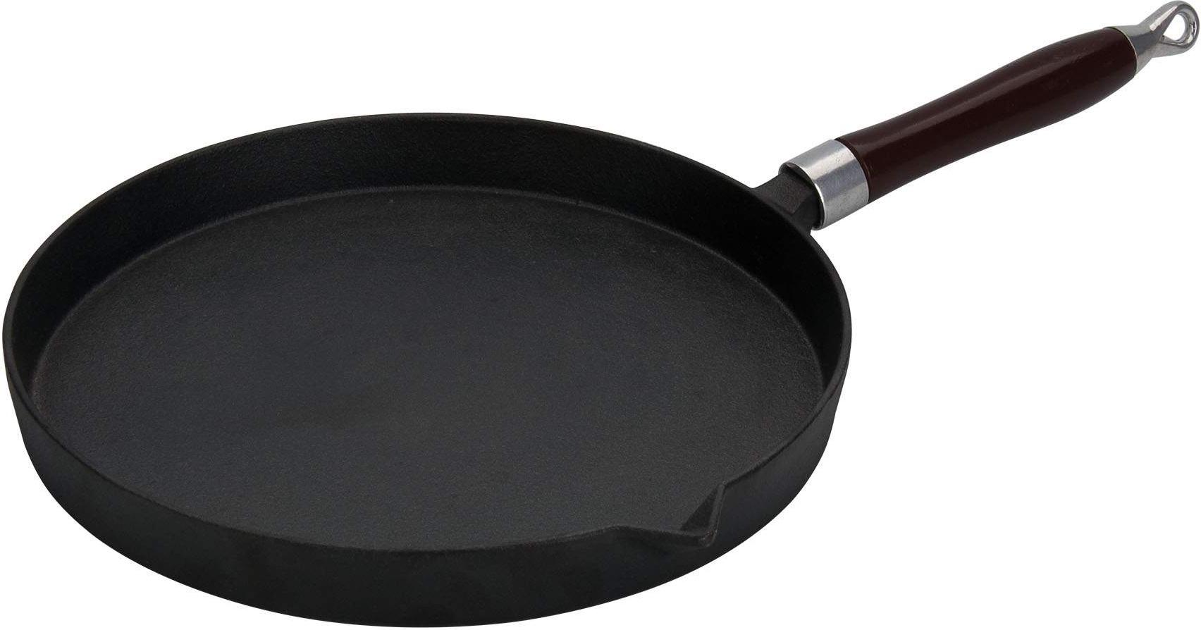 Сковорода REGENT inox Ferro 93-FE-5-26 26 см