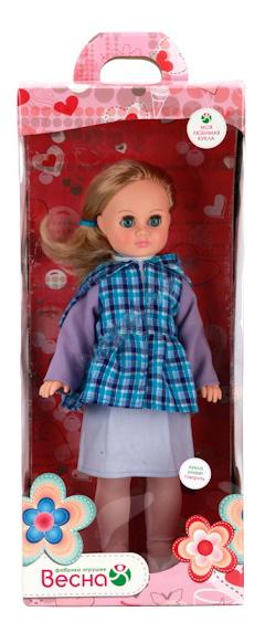 Купить Марта 7, Кукла Весна Марта 7, 42 см, Интерактивные куклы