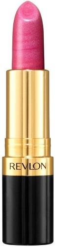 Помада REVLON Super Lustrous Lipstick, тон 424 Amethyst Shell