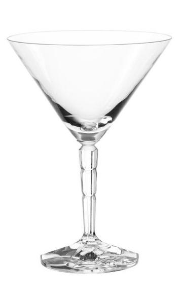 Бокал для мартини Leonardo Spiritii 22744