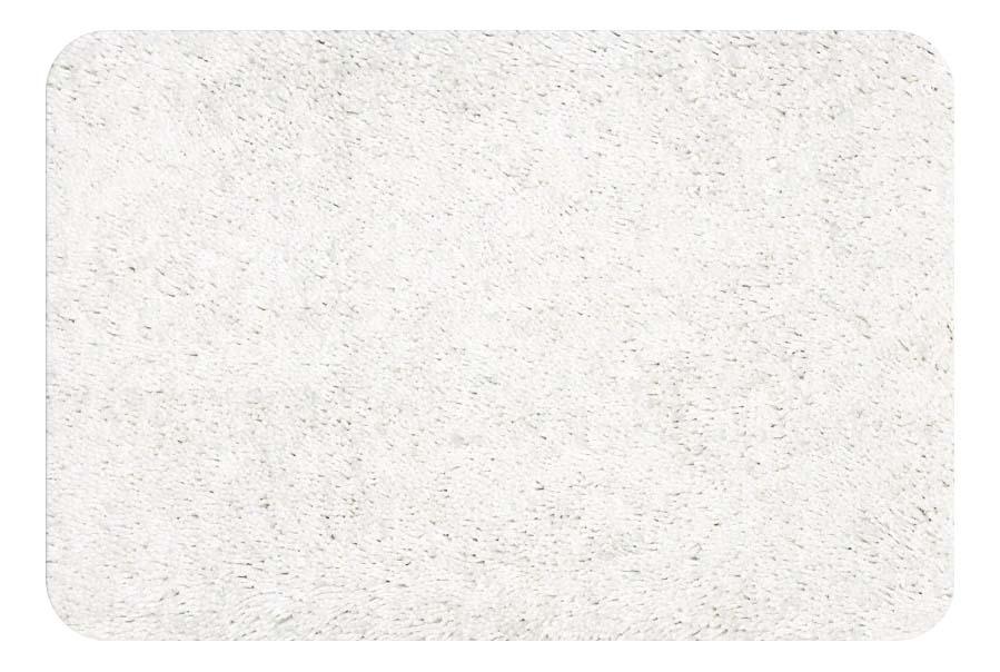 Коврик для ванной Spirella Highland 55x65 1013060