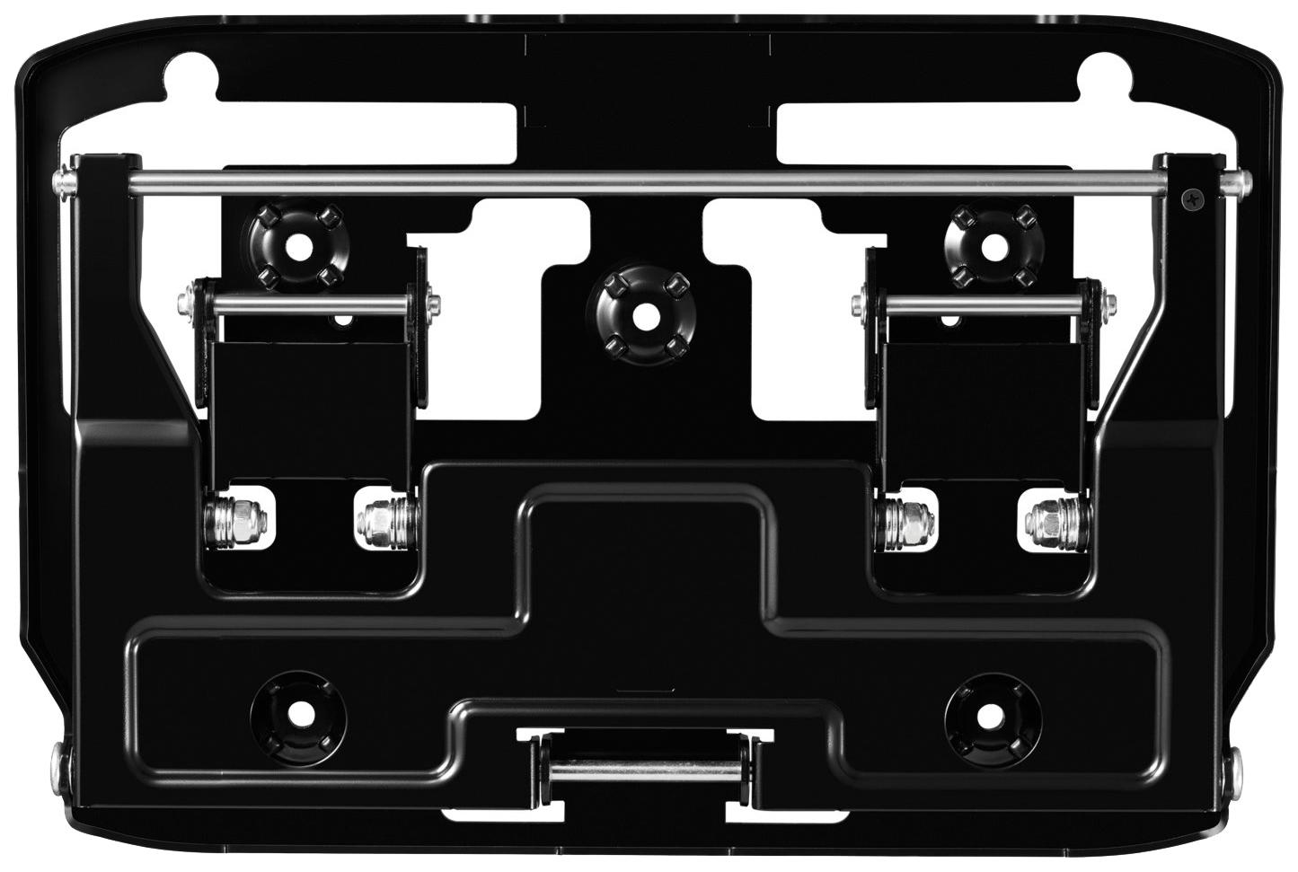 Кронштейн для телевизора Samsung WMN M21EB Black