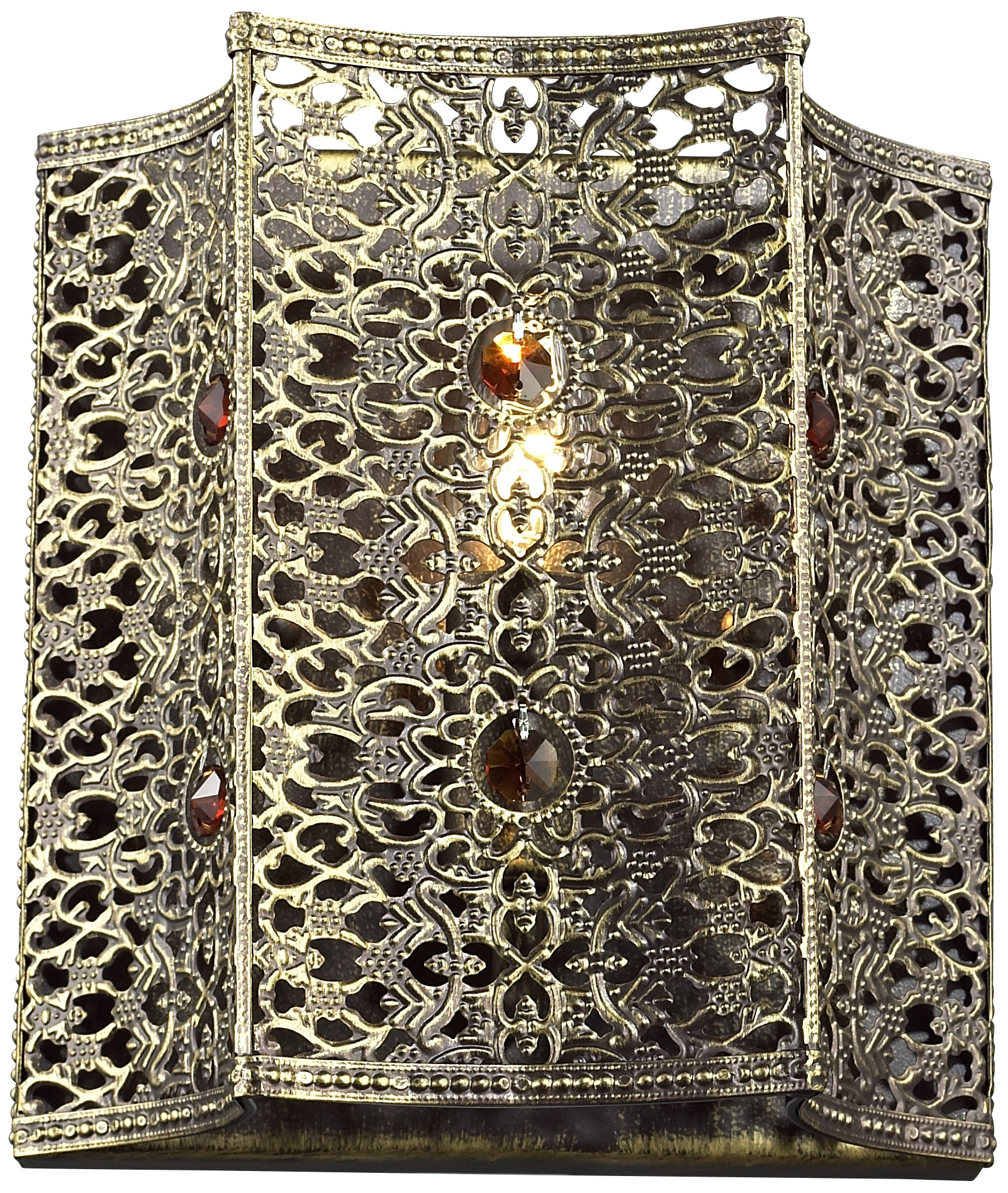 FAVOURITE  BAZAR 1624-1W