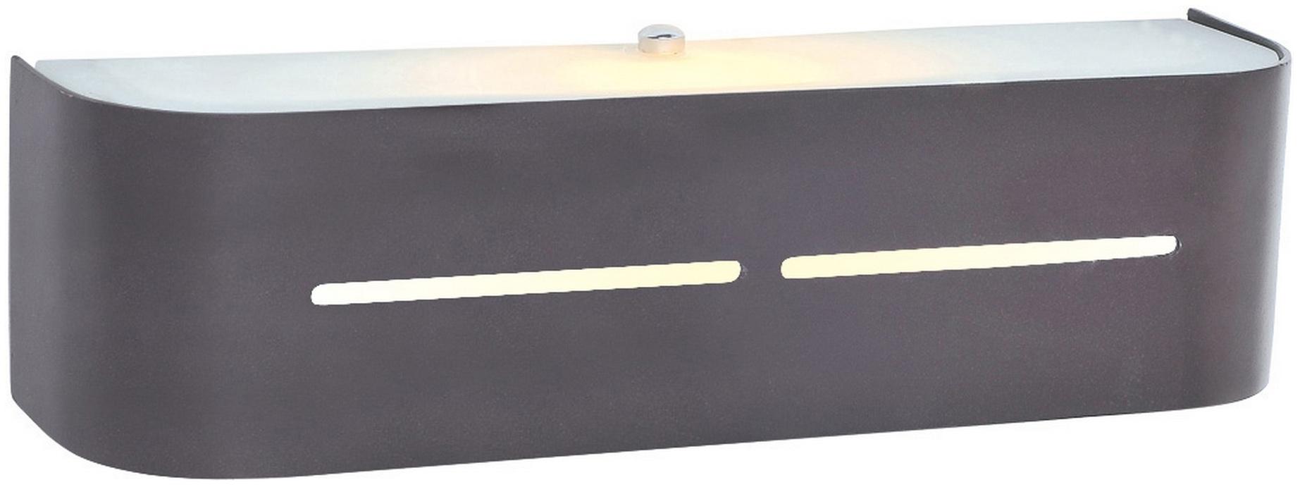 ARTE LAMP A7210AP-1BK