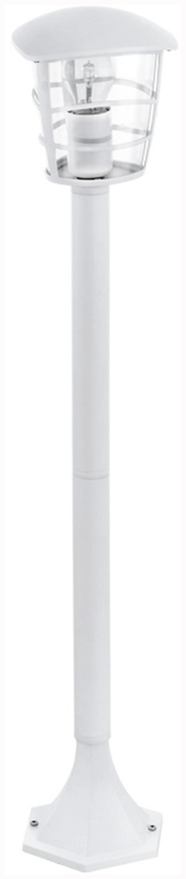 Фонарный столб EGLO 93404 93404 по цене 3 590