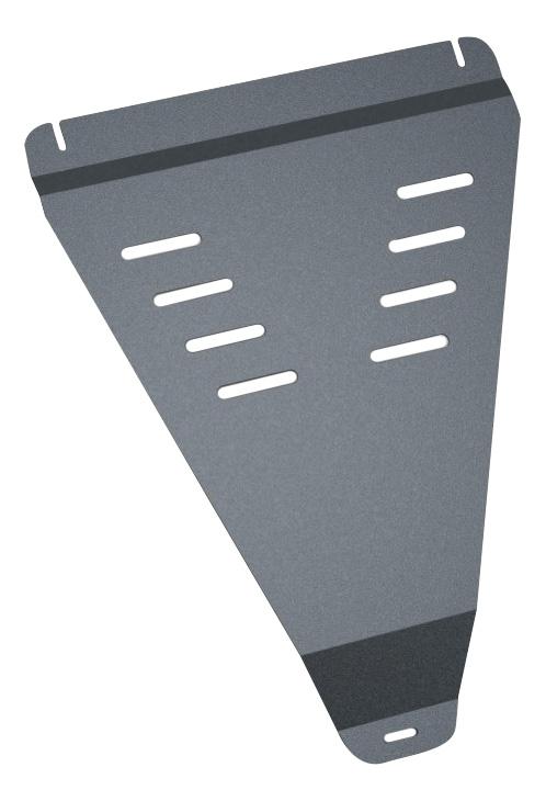Защита РК (Раздаточной коробки) Autofamily для Nissan
