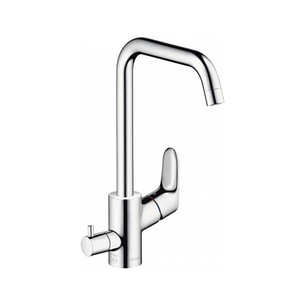 HANSGROHE FOCUS 31823000