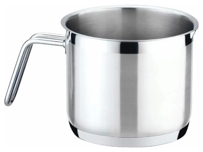 Ковш Tescoma Home Profi для молока d14 см 1,8 л