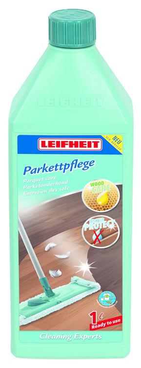 Универсальное чистящее средство для мытья полов Leifheit