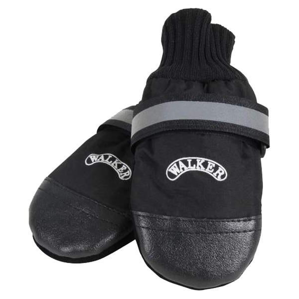 Обувь для собак TRIXIE размер S,
