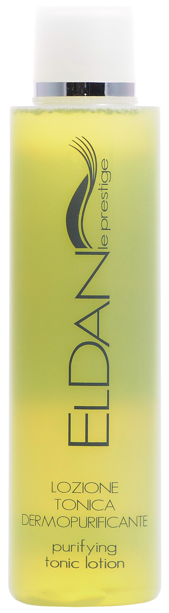 Тоник для лица Eldan Cosmetics Purifying Tonic Lotion фото