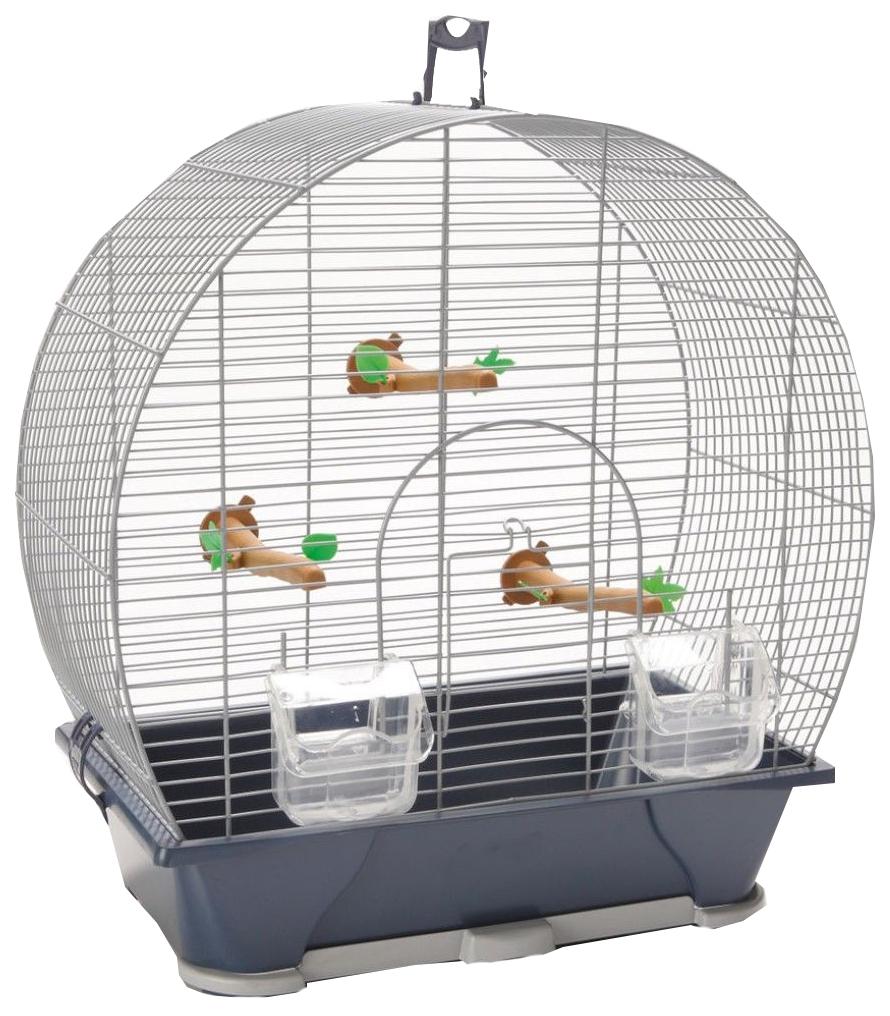 Клетка для птиц 247486